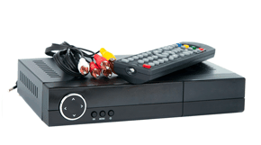 to-get-quality-tv-accessories-in-st-austell-cornwall-call-aerial-satellite-centre-tv-accessories